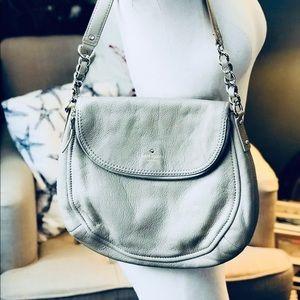 Kate Spade New York Shoulder Bag Purse Pocketbook
